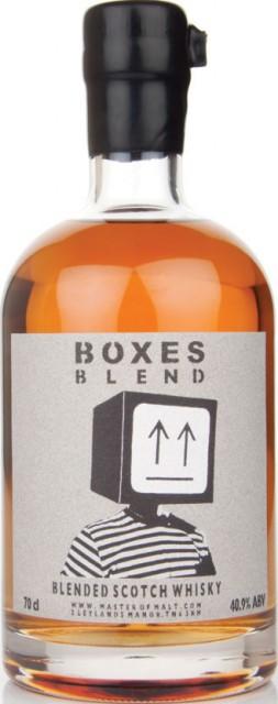 blended-box-whisky