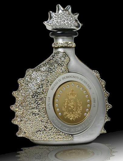 costliest-alcohol-brand-henri-iv-dudognon-heritage-cognac-grande-champagne