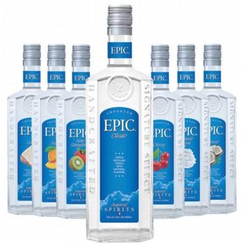 epic-vodka