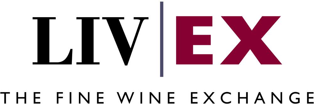 liv-ex logo