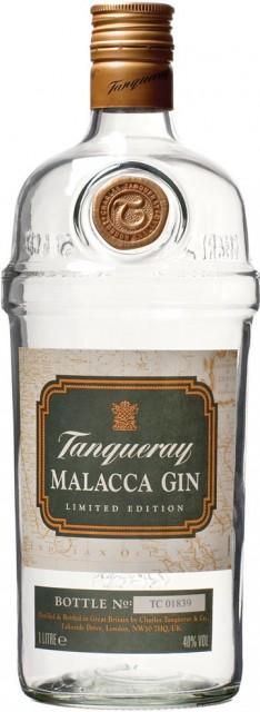 tanqueray-malacca