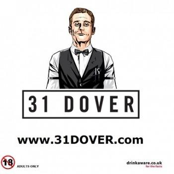 31Dover