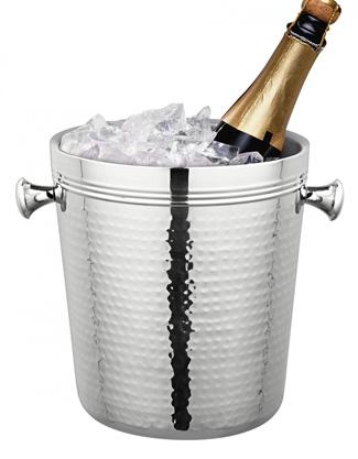 Champange bucket