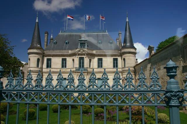 Chateau_Palmer