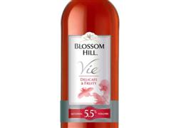 Blossom Hill Vie