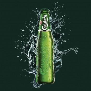 Norbert dentressangle secures five year carlsberg contract - Carlsberg beer wallpaper ...