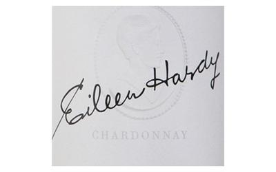 Eileen Hardy Chardonnay