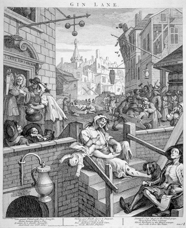 Gin-Lane-by-William-Hogar-001.jpg