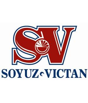 Soyuz Victan