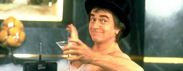 famous movie drinking scenes