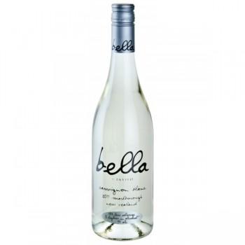 bella-low-calorie-sauvignon-blanc