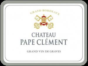 pape_clement