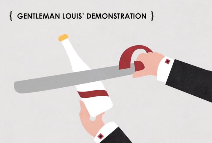 Champagne-Protocoles-GHMUMM-2