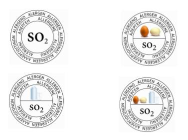 allergens-logos