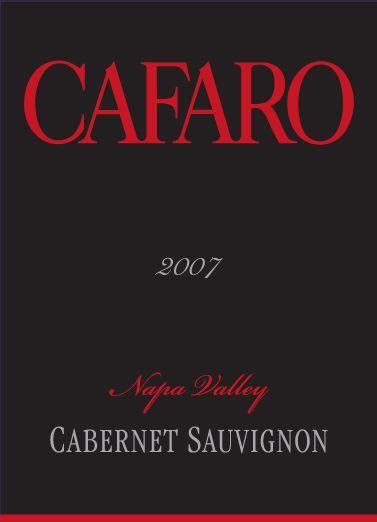 cafaro_cabernet