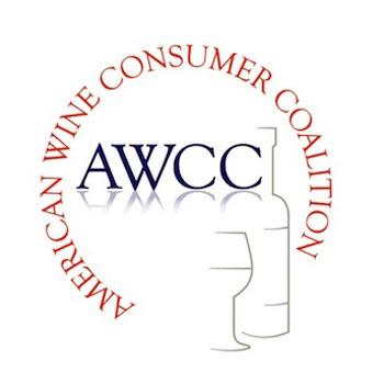 AWCC logo
