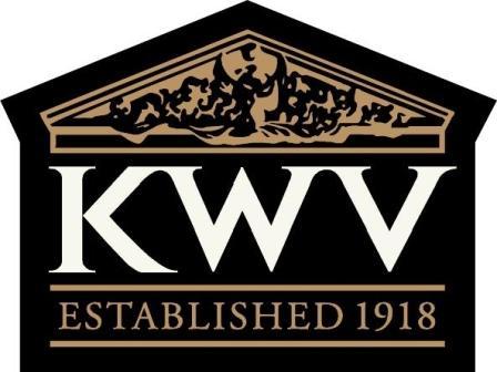 Logo-KWV-Wines.jpg