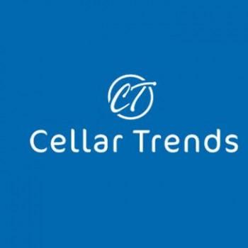 Cellar Trends