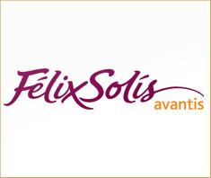 felix_solis_logo