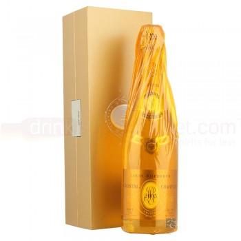 louis-roederer-cristal-2005-brut-vintage-champagne-75cl-1