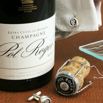 pol-roger-champagne-06