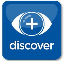 tesco discover app