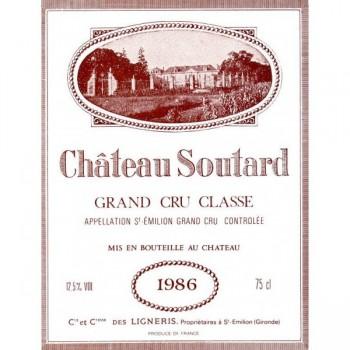 chateau-soutard-1986
