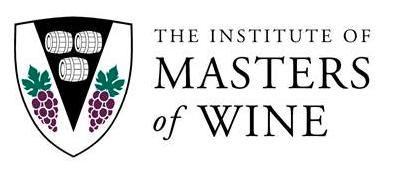 IMW new logo