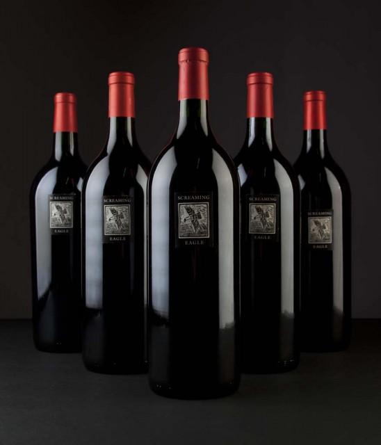Screaming-Eagle-wine1