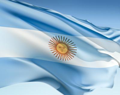 argentina-flag1