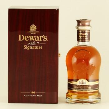 dewars-signature-181-p