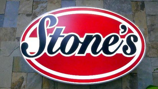 stone-s
