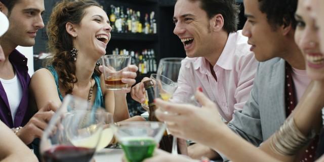 Best Restaurants in Fox Chapel  OpenTable