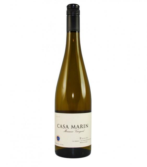 Casa-Marin-Miramar-Riesling