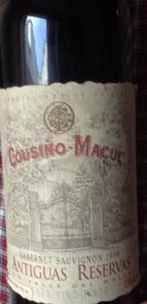 Cousino-Macul-Antiguas-Reservas-Cabernet-Sauvignon-1998