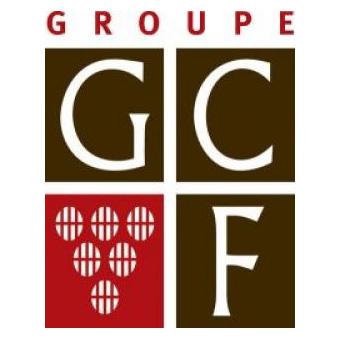 Les Grands Chais de France