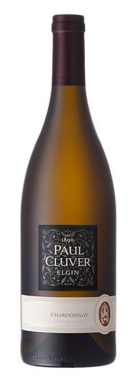 Paul-Cluver-Chardonnay-NV_a1c06109a527275cdb1d16dc4675973f