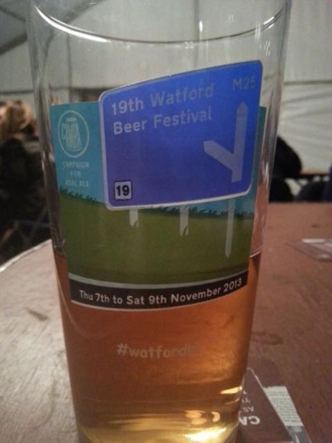 festival_glass1