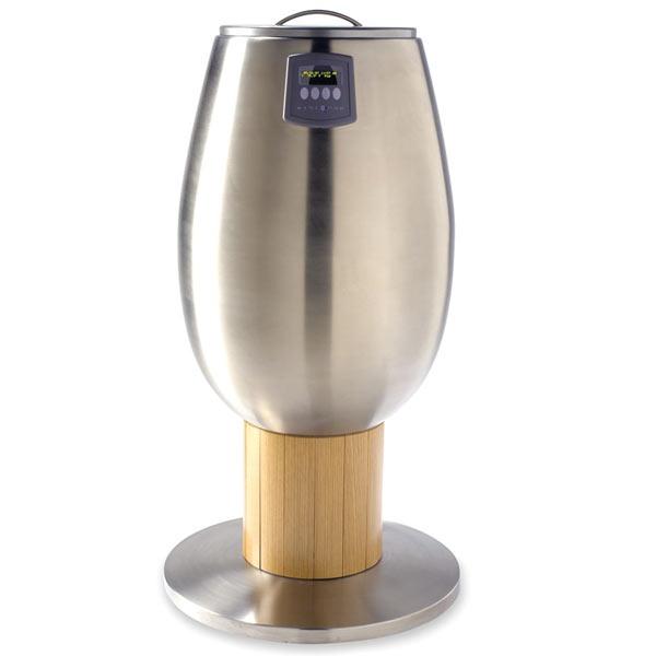 winepod-1