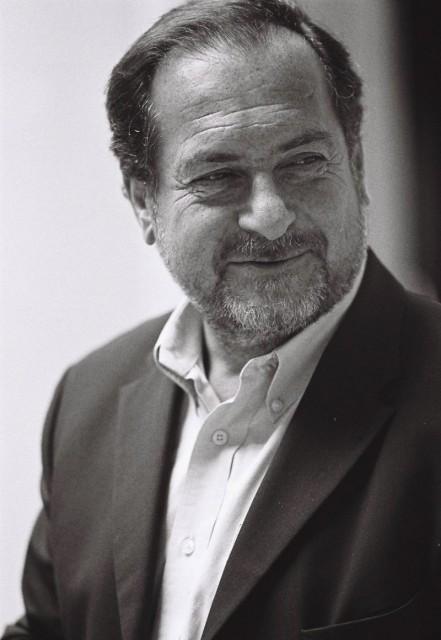 Michel Rolland