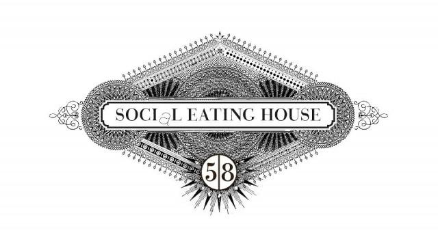 Bling Pig:Social Eating House
