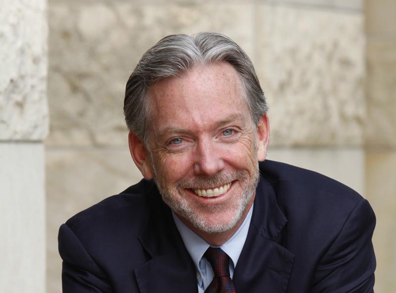 David-Pearson