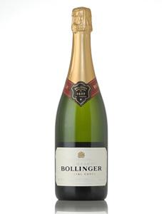 Bollinger Special Cuveé