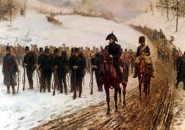 brigadier-craufurd-600[1]