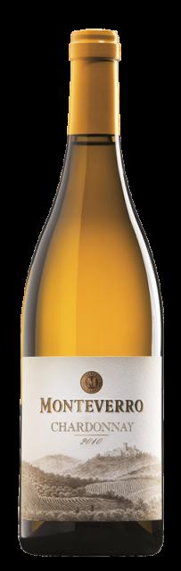 2. Monteverro Chardonnay