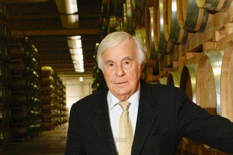 Pierre Castel