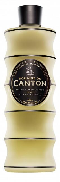 Domaine-De-Canton