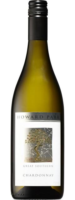 Howard Park