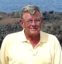 John Hynard