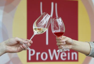 ProWein_0